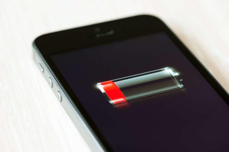 нужно ли раскачивать аккумулятор смартфона