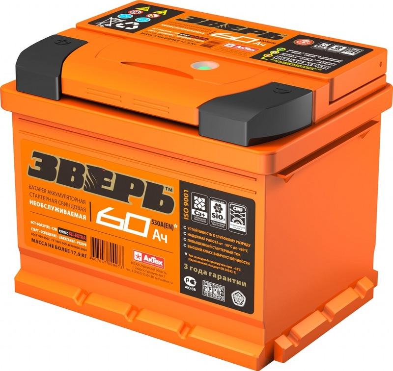 Срок годности автомобильного аккумулятора, хранение и подзарядка батареи АКБ