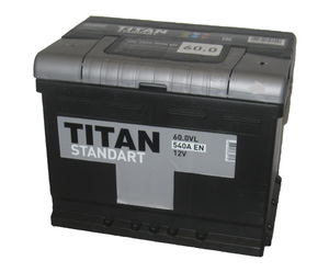 Преимущества устройства титан арктик