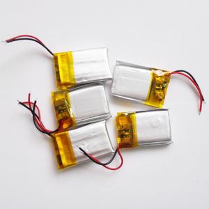 литий-ионные (Li — Ion) аккумуляторы