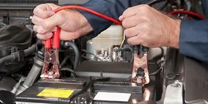 Рекомендации по обслуживанию и ремонту