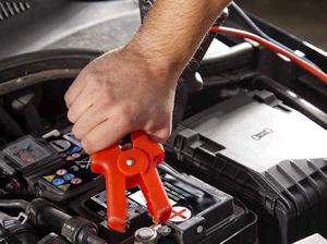 Увеличение срока эксплуатации автомобильных аккумуляторов