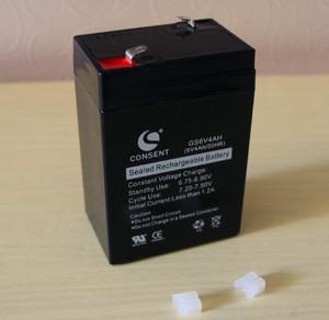 Тип аккумулятора для детского электромобиля