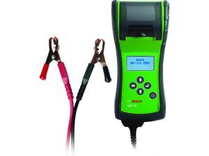 areometry elektrolita - Тестер для проверки аккумуляторов