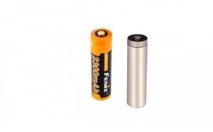 Батарея 18650 что это