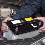 Как выбрать аккумулятор 90 А/Ч по цене и особенности современных АКБ