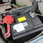 Особенности автомобильных аккумуляторов AFA