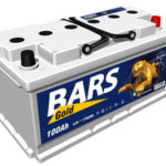 Аккумулятор Барс для автомобиля: особенности АКБ