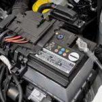 Особенности выбора аккумулятора для Фольксваген Поло седан