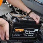 Частые поломки аккумулятора автомобиля и ремонт АКБ