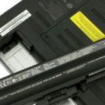Калибровка батареи ноутбука с помощью программ для Windows