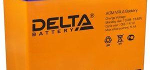 Особенности работы свинцово-кислотной аккумуляторной батареи