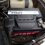 Особенности обмена старого аккумулятора автомобиля на новый