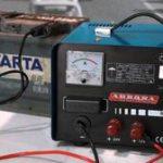 Как определить емкость аккумулятора автомобиля и продлить службу АКБ