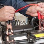 Как правильно отключить аккумулятор в машине: порядок действий