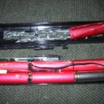 Ремонт, восстановление и реставрация аккумулятора ноутбука