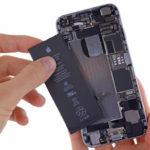 Как правильно раскачать аккумулятор смартфона или телефона