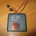 Как восстановить аккумулятор телефона в домашних условиях