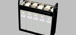Щелочные аккумуляторы: характеристика и применение АКБ