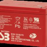 Способы измерения емкости аккумулятора: какой объем у АКБ