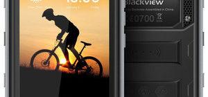 Обзор телефонов с мощным аккумулятором и хорошей камерой