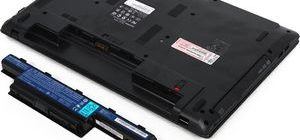 Программы для теста батареи ноутбука онлайн