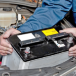 Как восстановить аккумулятор автомобиля в домашних условиях