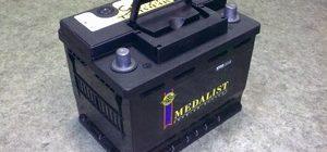 Кислотно-свинцовые аккумуляторные батареи для Дэу Нексия: параметры и полярность